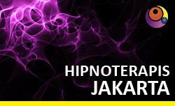 HIPNOTERAPIS JAKARTA