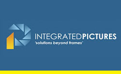 Integrate Pictures