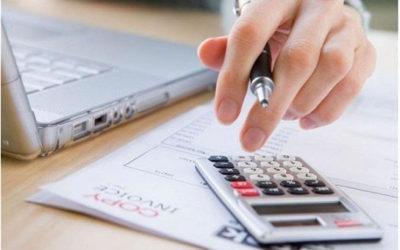 Pentingnya Analisis Laporan Keuangan Perusahaan