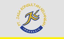 PT Jasa Konsultan Keuangan