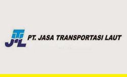 PT Jasa Tansportasi Laut