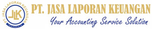 PT Jasa Laporan Keuangan Indonesia