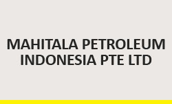 Mahitala Petroleum Indonesia PTE LTD