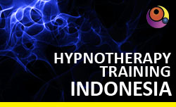 Hypno Therapy Indonesia